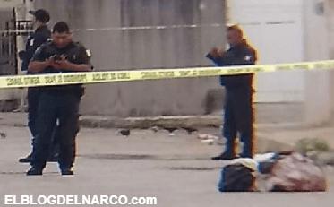 Indignación en las FFAA de México, hallaron a 2 marinos acuchillados, golpeados y envueltos en sábanas en Cancún