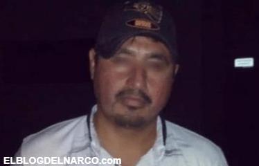 La Liendre es considerado uno de los generadores de violencia en la capital de Tamaulipas