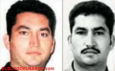 Nazario Moreno 'El Chayo' el Capo que fingió 3 veces su muerte, y termino abatido al lado de un burro.