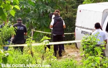 Sicarios ejecutan a 2 maestras de educación indígena
