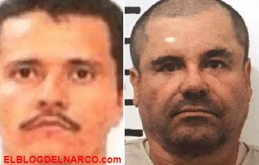 """¡Nemesio Oseguera """"El Mencho"""" le gana a """"El Chapo""""! EEUU aumenta recompensa por líder del CJNG"""