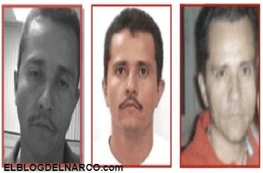 Aumentan a USD 10 millones la recompensa por El Mencho, líder narco del cártel de Jalisco