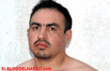 Capo recién liberado en México y buscado en EE.UU Lucha por controlar Ciudad Fronteriza