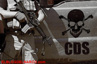 Con o sin el Chapo el Cartel de Sinaloa sigue siendo el principal cartel...