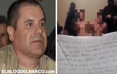 Conoce a los Chapo Zetas, grupo criminal que aterrorizó Mazatlán...
