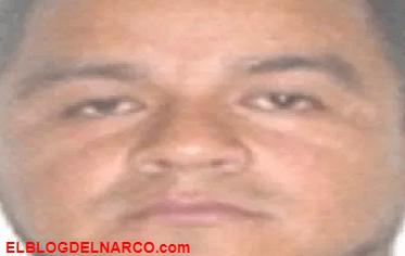 """Ejecutan de 20 balazos a socio colombiano de """"El Chapo"""" Guzmán en el cartel de Sinaloa"""