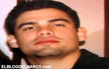 El día que El Chapo Guzmán dejo sin rosas Culiacán por la muerte de su hijo...