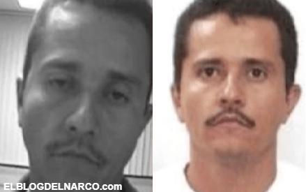 El día que detuvieron al Mencho, el capo narco más buscado de México, y lo liberaron 2 horas después