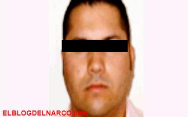 Filtran la artimaña de El Chapito Isidro que lo mantiene fuera de la cárcel
