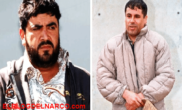 La traición que rompió la alianza entre los Beltrán Leyva y el Cártel de Sinaloa