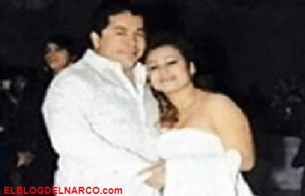 Los Zetas y sus jefes de plaza en Coahuila contada por un Zeta