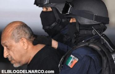 """PF siguió los pasos de """"La Tuta"""" en plena Tierra Caliente"""