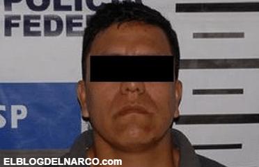 Sentencian a 12 años a militar que colaboraba con el narco