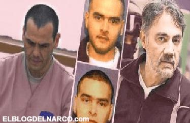 """Viejos aliados de """"El Chapo"""" serían testigos del juicio en Nueva York"""