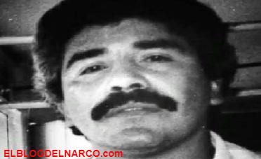 La fiesta de doce horas de Caro Quintero que hizo en la prisión, y sigue siendo el Narco de Narcos