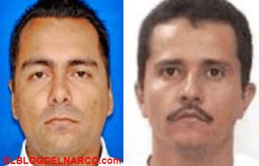 ¿Quién fue El Ñaca, sanguinario aliado de El Mencho que traicionó a Los Zetas