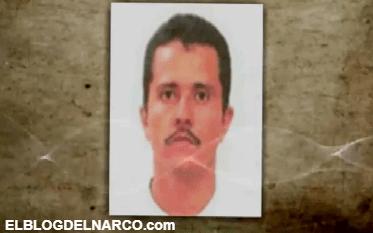 Alias El Mencho, el peligroso narco prófugo que es la gran cuenta pendiente del gobierno de Peña Nieto