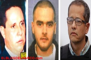 Aterradoras revelaciones que hacen 3 narcos en el juicio del Chapo