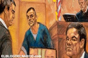 Chapo Guzmán, conoce a los mellizos Flores, que traicionaron al narcotraficante y testifican en su contra