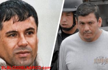 Ecuador responde a señalamentos en juicio contra 'El Chapo'