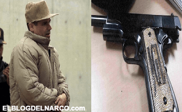 La misteriosa desaparición de la multimillonaria fortuna de El Chapo, el gobierno de EU no ha podido localizar ni un solo peso...