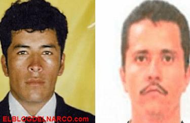 La sangrienta venganza de 'El Lazca' tras la terrible humillación de 'El Mencho', líder del CJNG