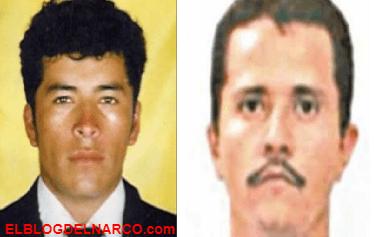 La sangrienta venganza de El Lazca tras terrible humillación de El Mencho
