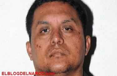 Miguel Ángel Treviño Morales, El Z-40, el terror del narcotráfico