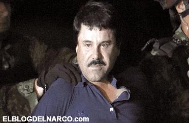Narcotraficante narra en juicio cómo movía la droga en Chicago para 'El Chapo