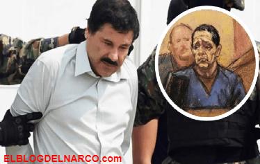 Patas cortas, la historia del otro apodo de Joaquín Guzmán Loera