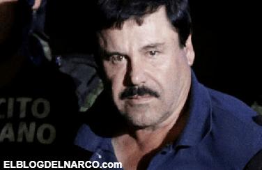 Pedro Flores el narco mas importante de Chicago va contra El Chapo