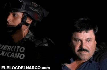 Técnicas de tortura contra sus enemigos utilizadas por el Chapo