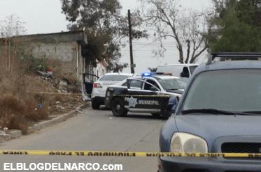 Trece muertos más en Tijuana, seis de ellos en la Delegación La Presa