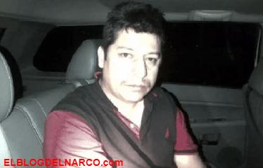 """¿Por qué """"Nariz"""" era considerado el hombre más cercano a """"El Chapo"""""""