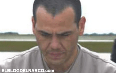 """""""El Vicentillo"""", el capo que impuso su estilo elegante a los narco juniors mexicanos"""