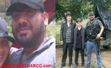 El Chapo le dijo al Cholo Iván que no matara gente inocente Cuando los tengas me llamas pa no fusilar gente inocente