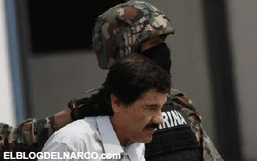 El pago por una noche de pasión con el Chapo Guzmán