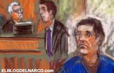 Funcionario pide a jóvenes que se superen como 'El Chapo'