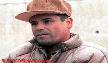 """Las mujeres que atraparon a el """"Chapo"""" Guzmán"""