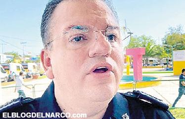"""Nexos de """"El Chapo"""" llevan décadas operando en Quintana Roo"""