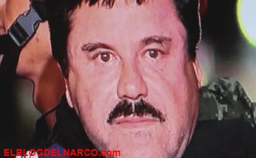Un testigo reveló detalles de las torturas y castigos que imponía El Chapo a sus enemigos