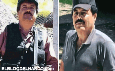 Zambada-Guzmán, ¿cómo se desploma la sociedad más importante del narco