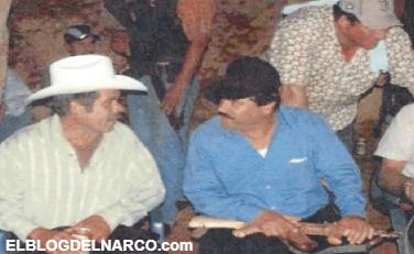 ¿Saldrá LIBRE Jurado VIOLÓ reglas en juicio de 'El Chapo' Guzmán