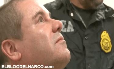 """""""El Chapo"""" Guzmán, cómo pasó de ser un niño pobre al capo de drogas más poderoso del mundo"""