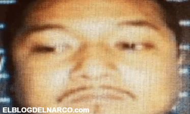 """""""El Marro"""", su hermana y los otros líderes del Cártel de Santa Rosa de Lima"""