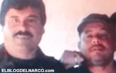Cinco razones por las que el juicio del Chapo Guzmán no es el juicio del siglo