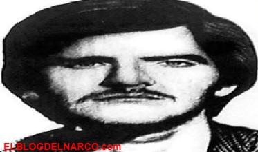 El Rayo de Sinaloa, fue a fiesta en Tijuana de los Arellano Félix, no lo dejaron pasar, Ramón le disparó sin mediar una sola palabra