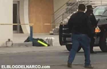 Nueva ola violenta golpea al estado más rico de México, analistas culpan a cárteles del narco
