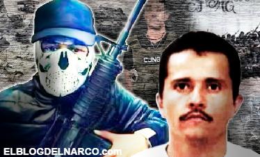 CJNG, el entramado del poderío de El Mencho en el crimen organizado