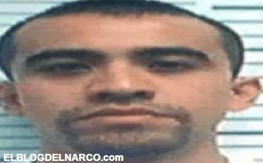 Circulan imágenes del cuerpo de Ramiro Banda, líder del Cartel del Golfo en Reynosa